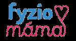 Fyziomáma